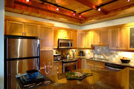 kitchen compact refrigerator compact refrigerators copper kitchen