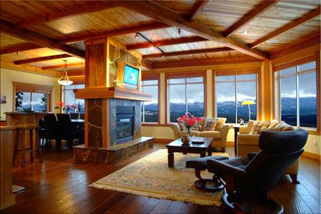 The Best of Big White - Copper Kettle #311 Luxury Ski ...